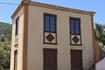 Immobilienportal auf La Palma
