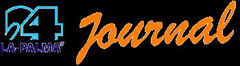 La Palma Journal