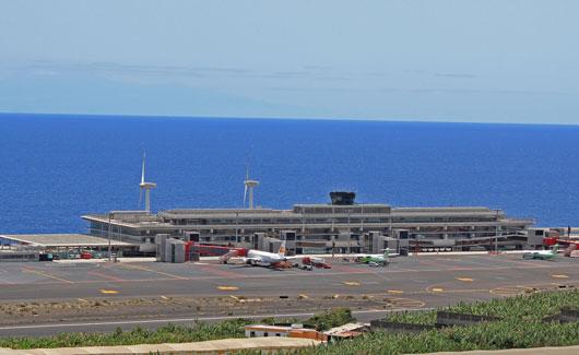 img aeropuerto_de_mazo