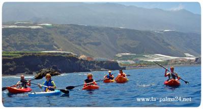 img Kayak La Palma 2