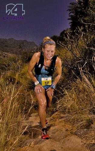 img ultramarathon